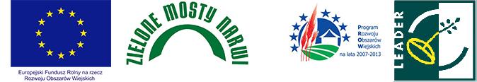 http://modrzewiowyzakatek.pl/wp-content/uploads/2020/05/logo2.jpg